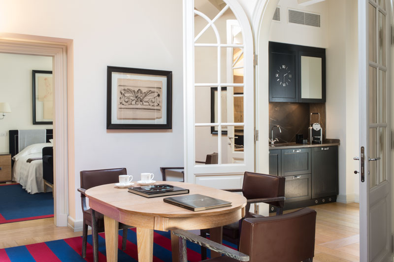 Https://www.palazzovecchietti.com/en/leonardo Da Vinci Apartment.html #sigFreeIdee5af4e647